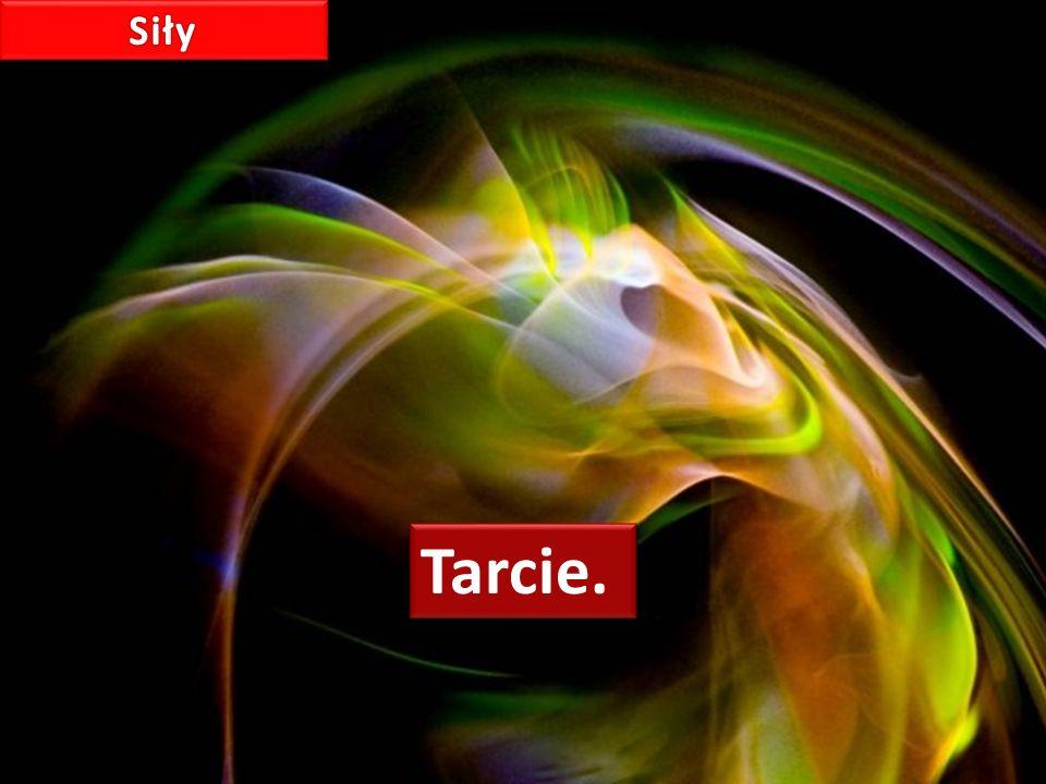 Tarcie zewnętrzne Tarcie wewnętrzne Tarcie kinetyczne Tarcie statyczne Tarcie poślizgowe Tarcie toczne Klasyfikacja sił tarcia