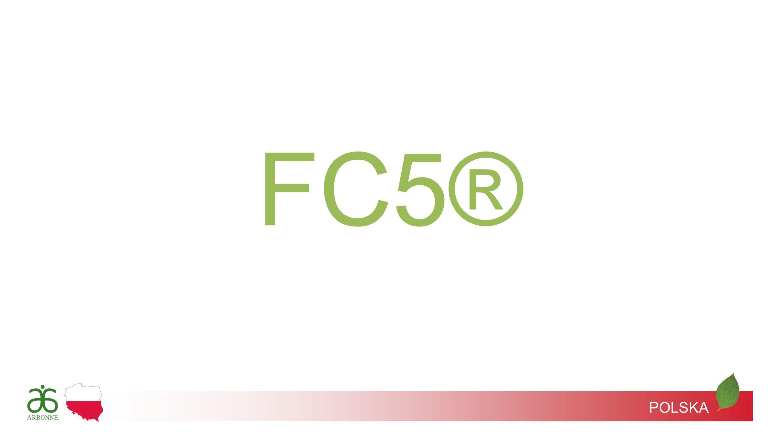POLSKA FC5®