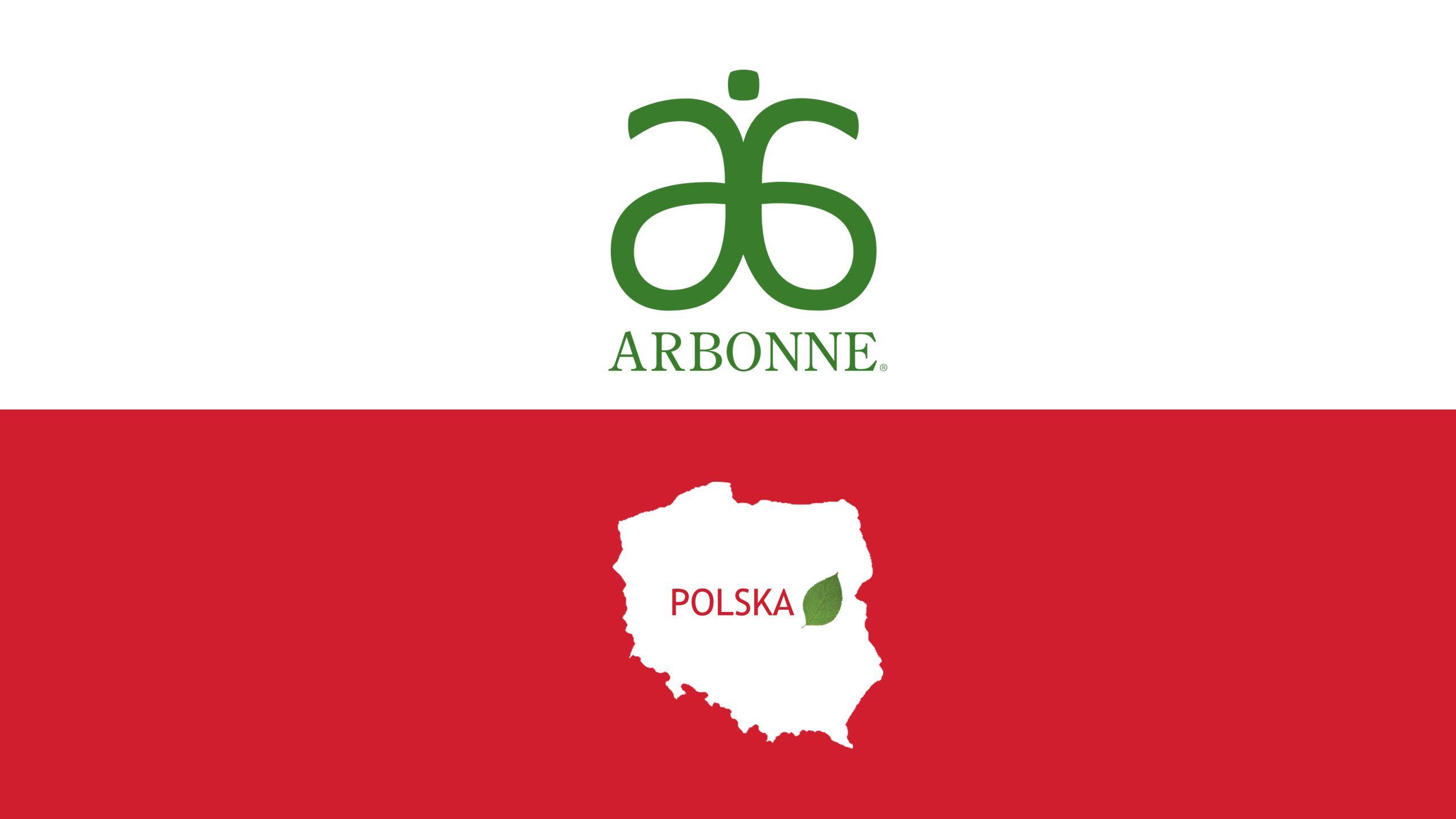 84   POLSKA