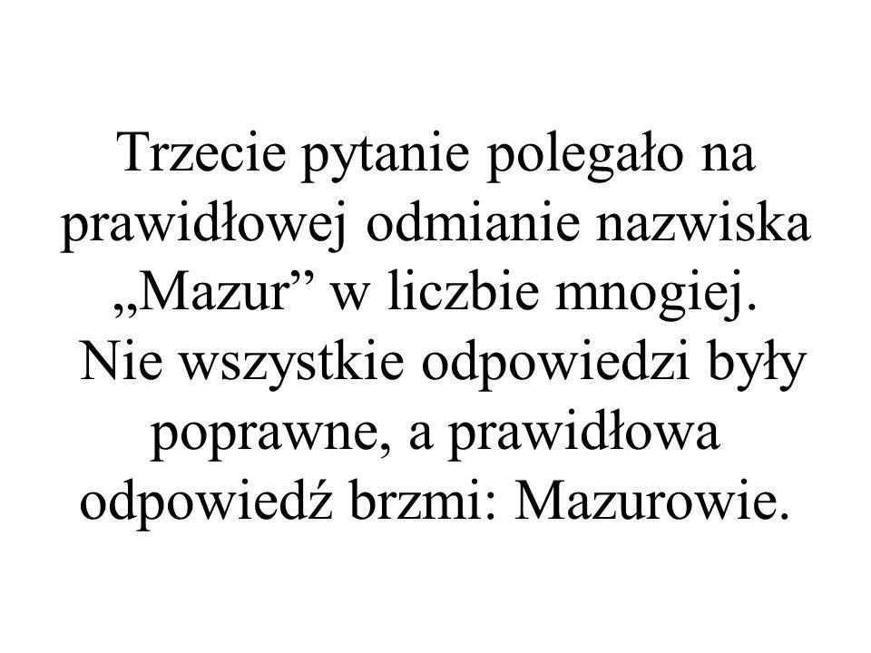 ciekawostka Nikt nie wiedział, że w POLSCE mieszka ptak mazurek. Poznajcie go.