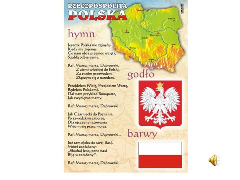 Hymn jest to uroczysta pieśń pochwalna lub świąteczna, pierwotnie sławiąca bóstwo, później także bohaterów i ich czyny oraz wielkie idee.
