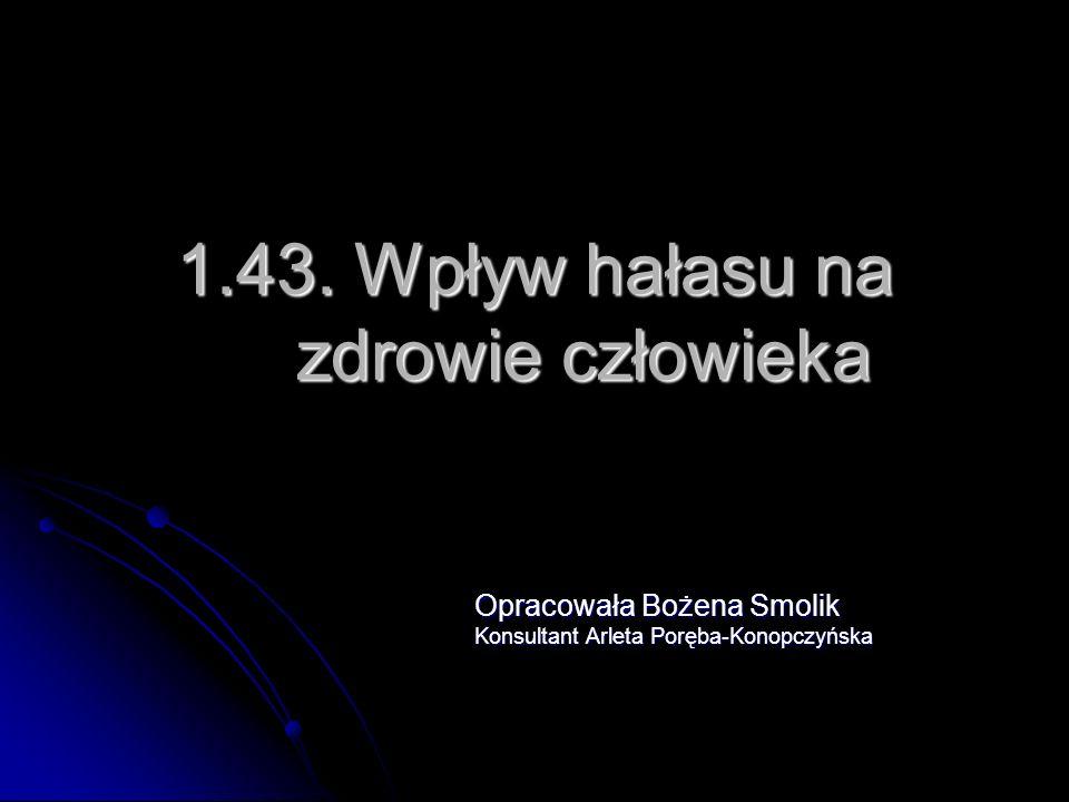 1.43.