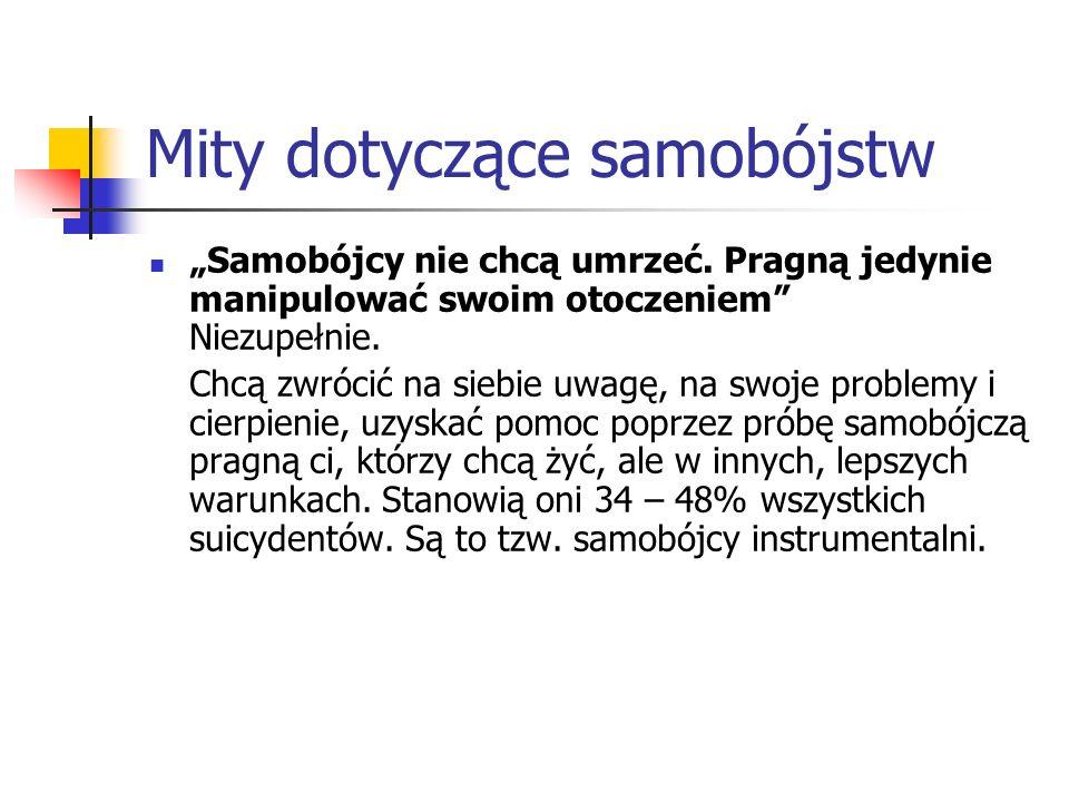 Literatura 13.Malczewska A.