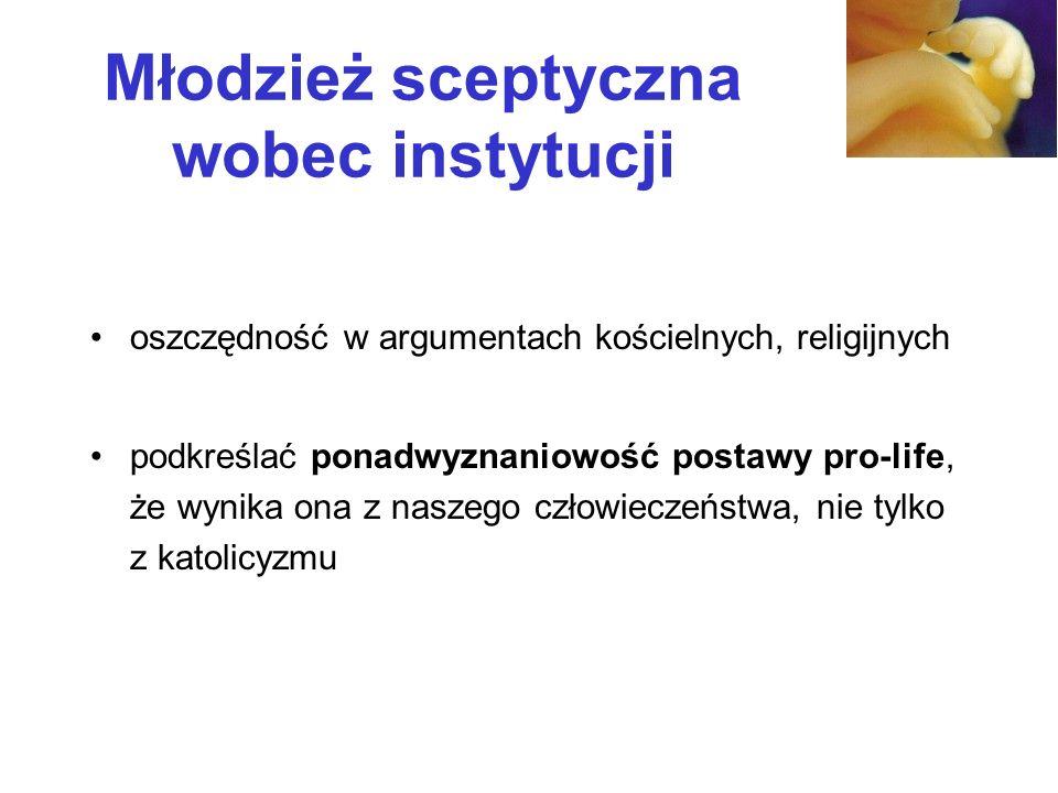 www.pro-life.pl/klub