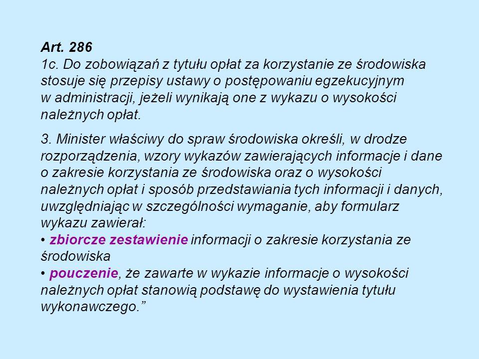 Art. 286 1c.