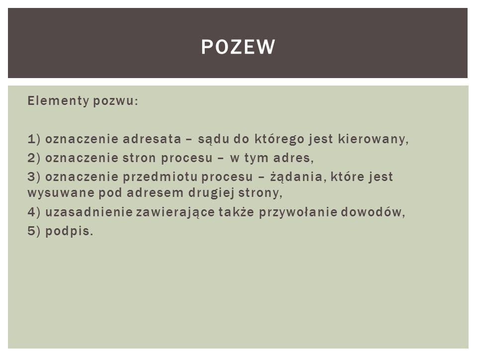Wyrokiem z dnia 1 lipca 2014 r.Sąd Okręgowy w Krakowie rozwiązał przez rozwód małżeństwo Piotra K.