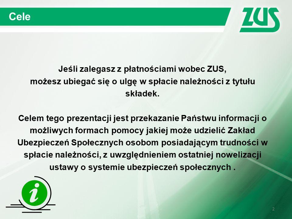23 Wniosek Jakie dokumenty należy dołączyć do wniosku.