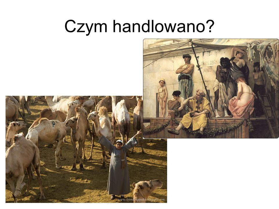 Historia giełdy w Warszawie Rok 2000 był przełomowy pod względem postępu w zakresie informatyzacji notowań i informacji o notowaniach.