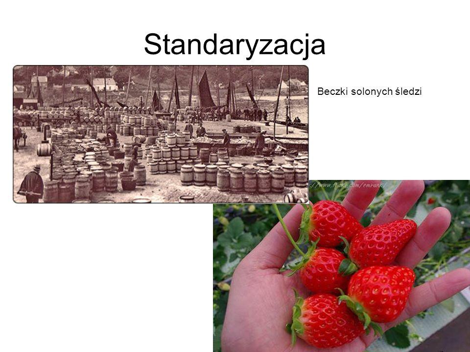 Historia giełdy w Warszawie 30 sierpnia 2007 r.