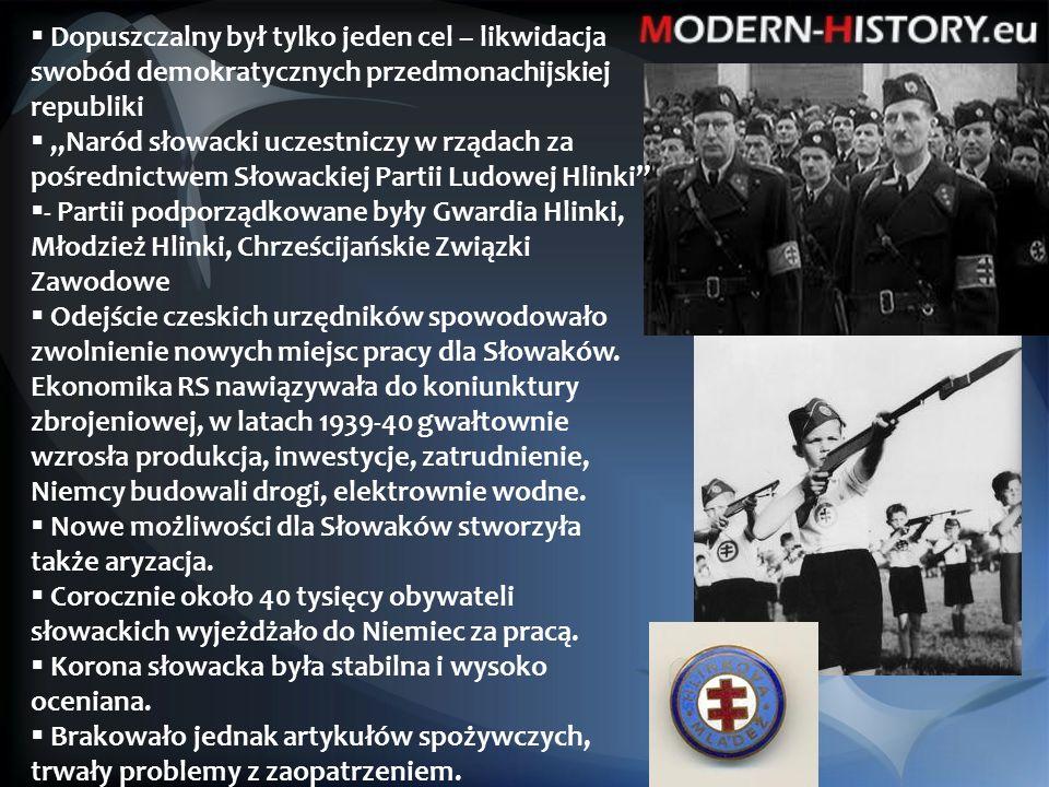 Czescy żołnierze i żołnierze Armii Słowackiej na frontach II wojny światowej siedziba czechosłowackiego rządu emigracyjnego miejsca formowania się czechosł.