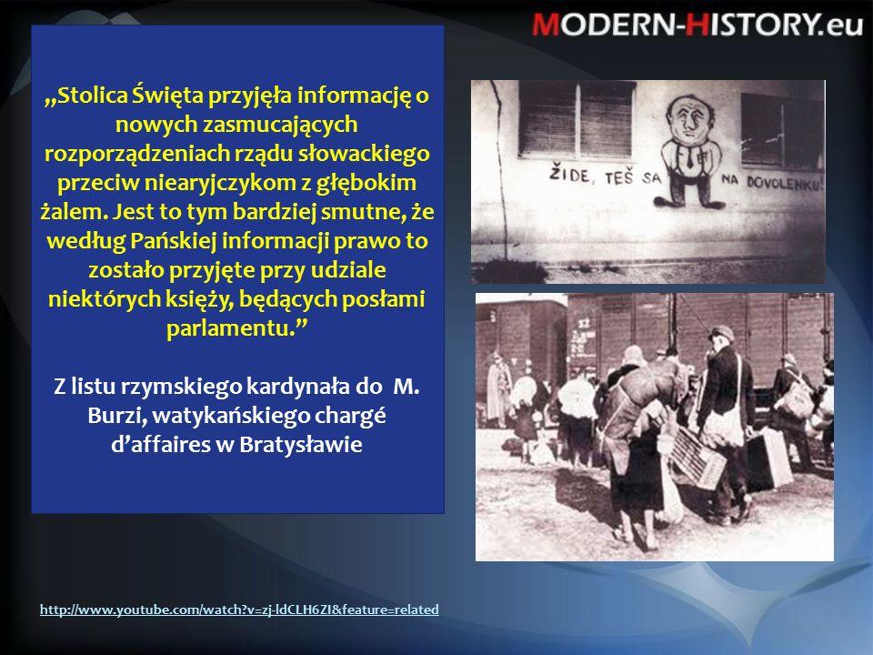 Powstanie ograniczyło się wyłącznie do górzystych terenów środkowej Słowacji – ośrodkiem była Bańska Bystrzyca – siedziba SRN, która przejęła władzę, ogłosiła odrodzenie RCS, zniosła wszelkie dyskryminujące ustawy i zarządzenia SR, HSLS, HG, HM oraz polityczne organizacje niemieckiej i węgierskiej mniejszości.