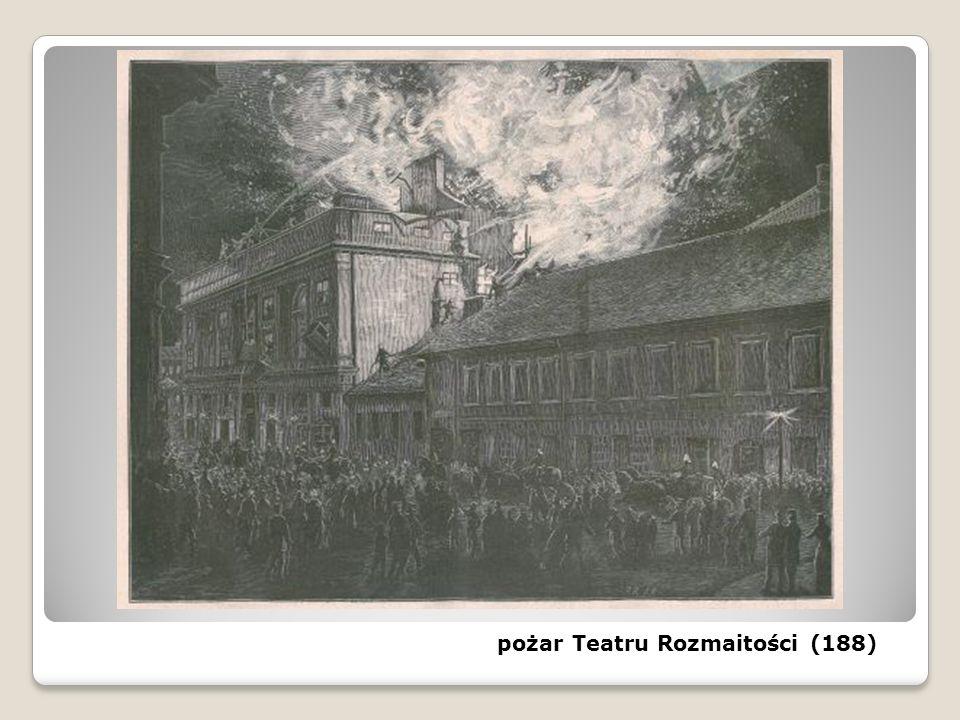 pożar Teatru Rozmaitości (188)