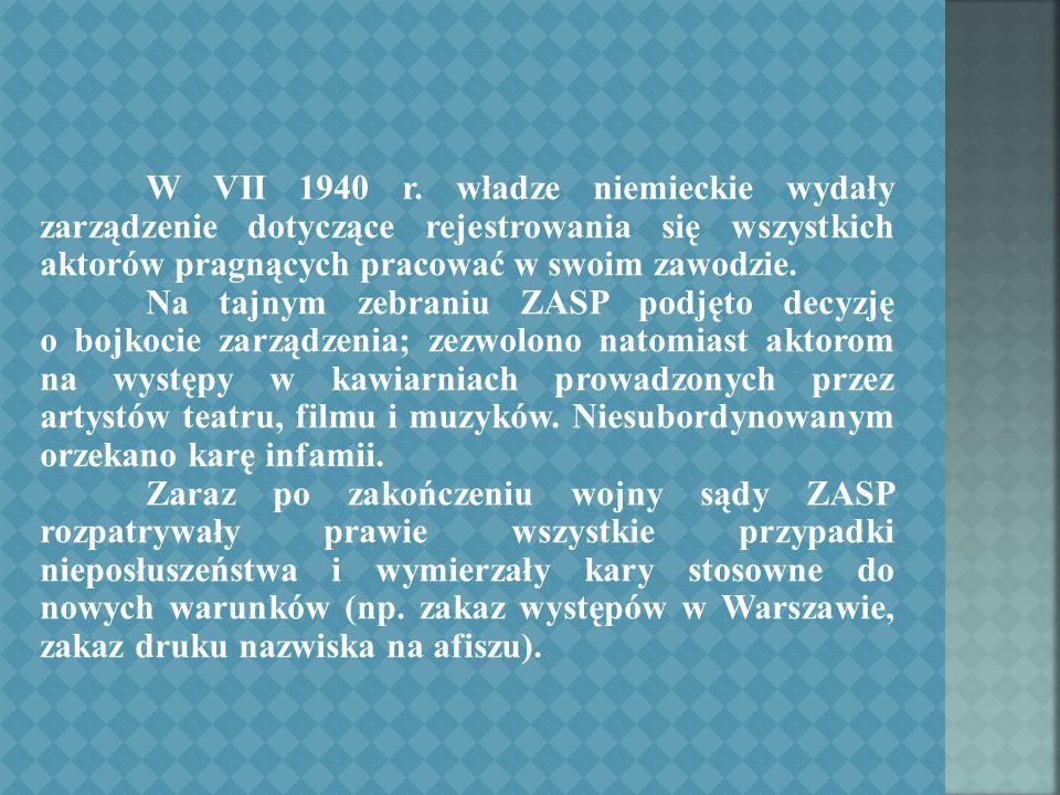 W VII 1940 r.