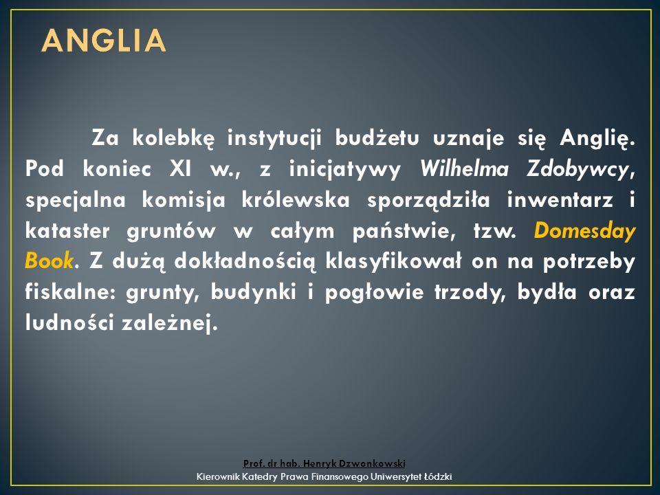 W 1947 r.Sejm Ustawodawczy przyjął Małą Konstytucję.