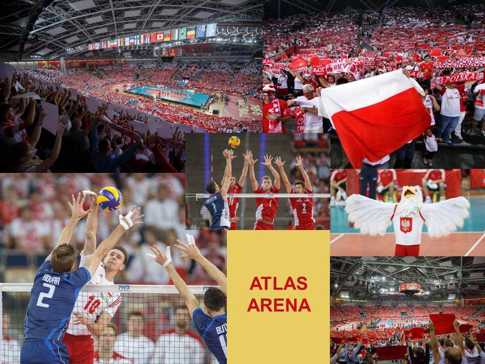 4 Promocja Miasta Łódź w telewizji Polsat Promocja Miasta Łodzi jako Gospodarza FIVB Mistrzostw Świata w Piłce Siatkowej odbyła się w Telewizji Polsat na wybranych kanałach takich jak: Polsat, Polsat Sport, Polsat Sport NEWS, Polsat Sport Extra.