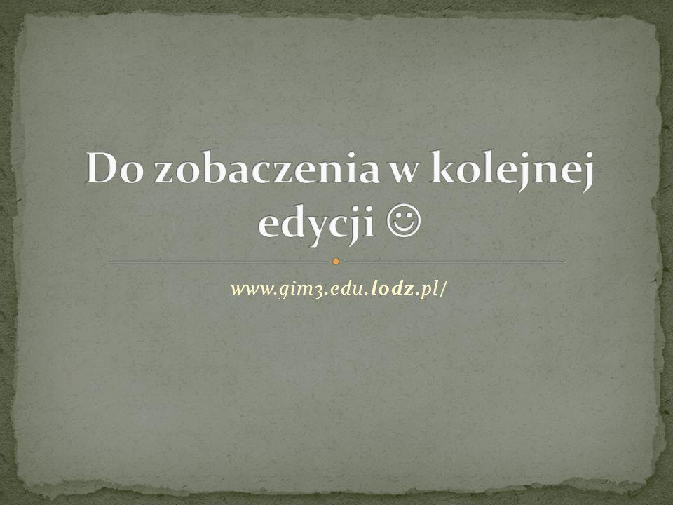 www.gim3.edu.lodz.pl/