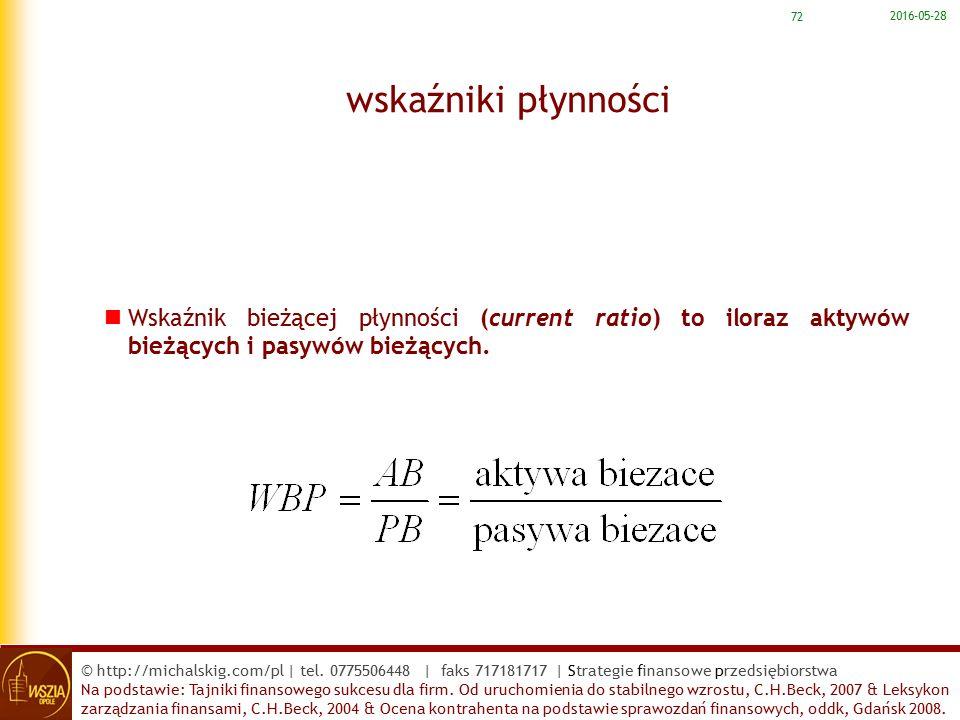 © http://michalskig.com/pl | tel.