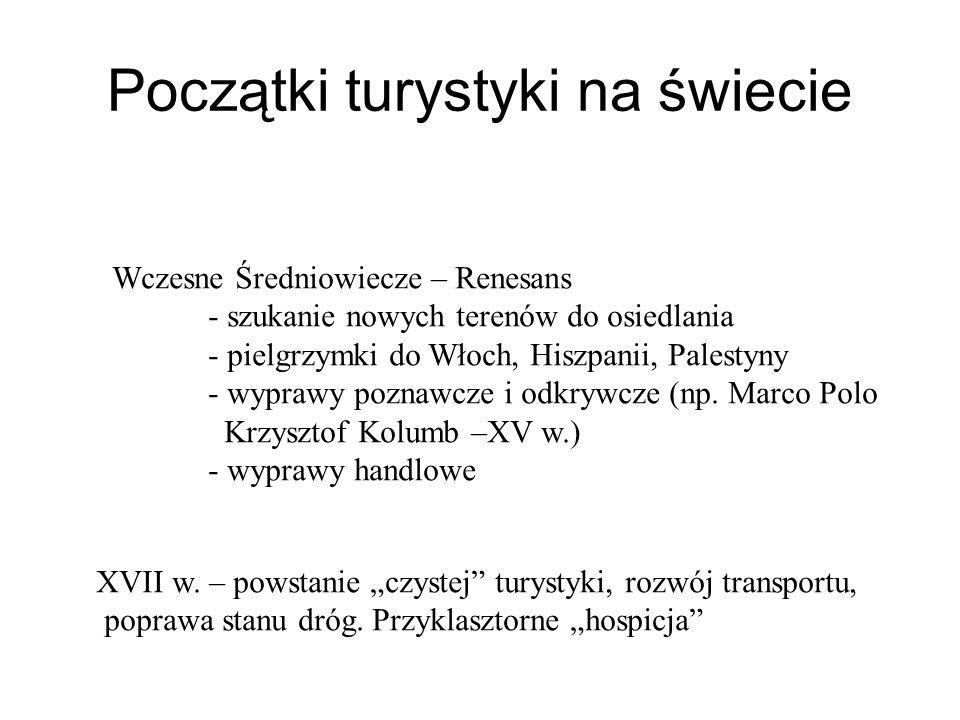 Podmioty turystyczne w układzie województw ogółem i według przedmiotu działalności w latach 2005 i 2006 WojewództwoOgółemOrganizatorOrganizator i pośrednikPośrednik 20052006200520062005200620052006 Polska ogółem26272689567559200920805150 Dolnośląskie2402346762166 76 Kujawsko-Pomorskie87902123666700 Lubelskie6769182049 00 Lubuskie394622374400 Łódzkie14914745461029922 Małopolskie3013194443247267109 Mazowieckie486507111347148945 Opolskie63592522383700 Podkarpackie94961816707466 Podlaskie8385545629 00 Pomorskie177181696710411044 Śląskie361 13913321722553 Świętokrzyskie504934474500 Warmińsko-Mazurskie100102229710010 Wielkopolskie206216353416417379 Zachodniopomorskie124128141610510656 Źródło: dane Departamentu Turystyki MG; stan bazy Centralnej Ewidencji Organizatorów Turystyki i Pośredników w dniach 12.12.2005 r.