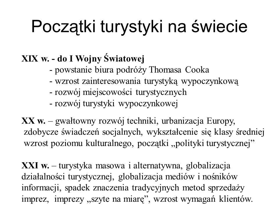 PTSM - POLSKIE TOWARZYSTWO SCHRONISK MŁODZIEŻOWYCH Utworzone w 1926 r.
