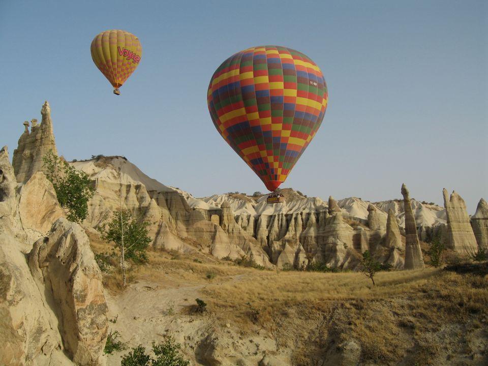 Polityka turystyczna na szczeblu centralnym W celu skutecznej realizacji zadań związanych z turystyką w wielu europejskich państwach wyróżniamy dwa rodzaje organizacji zajmujących się zarządzaniem turystyką na szczeblu centralnym.