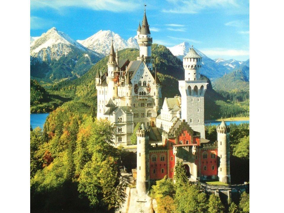 Regionalne Izby Turystyczne Są organizacjami samorządu gospodarczego reprezentującymi interesy zrzeszonych w nich podmiotów.