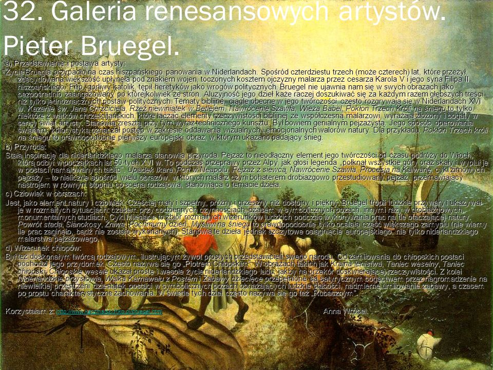 Raffaello Santi Rafael Santi, znany również jako Rafael Sanzio (wł.: Raffaello Santi lub Raffaello Sanzio; urodzony 6 kwietnia 1483 r.