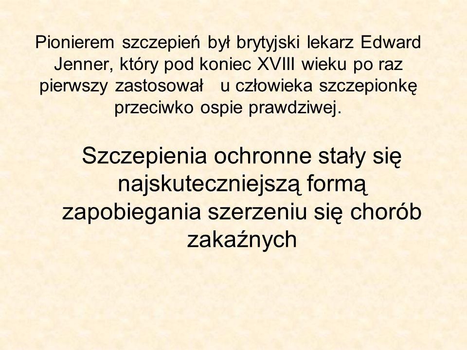 W Polsce p/ko grypie szczepi się ok.6-8% populacji, co stanowi ok.