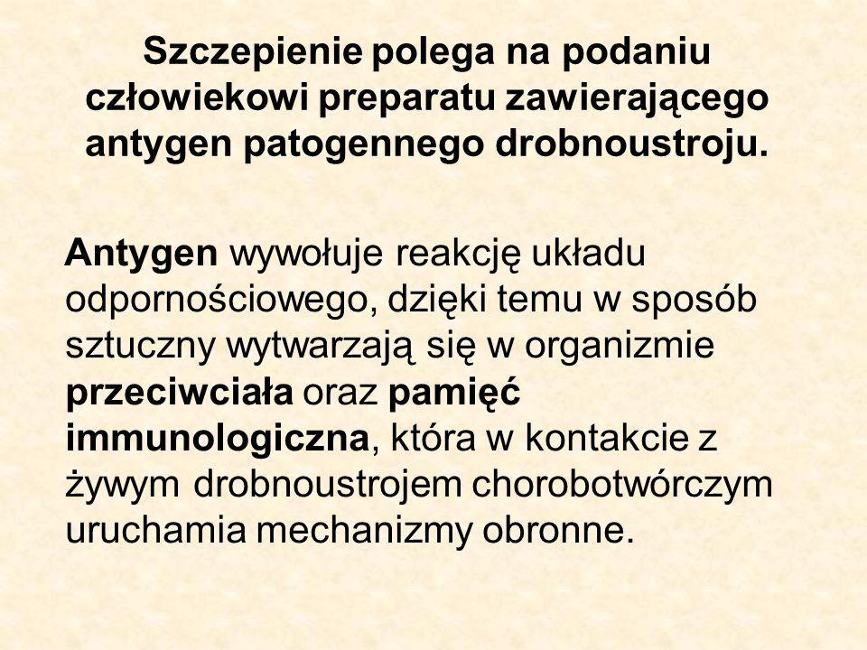 W ramach nadzoru epidemiologicznego PPIS w Gdańsku rejestruje przypadki zachorowań i podejrzeń zachorowań na grypę, zgłaszanych przez lekarzy zgodnie z Ustawą z dnia 06.09.2001r.