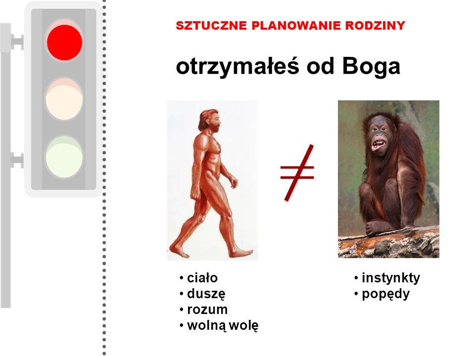 SZTUCZNE PLANOWANIE RODZINY 1.dr Paweł Wosicki, Lekceważone zagrożenie, Fundacja Głos dla Życia, Poznań 2007 2.Rozpoznawanie płodności, red.