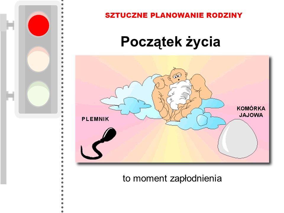SZTUCZNE NATURALNE ŻADNE PLANOWANIE RODZINY polecają: Katarzyna i Michał Jurkiewiczowie www.dorodzin.plwww.dorodzin.pl, www.npr.slask.plwww.npr.slask.pl
