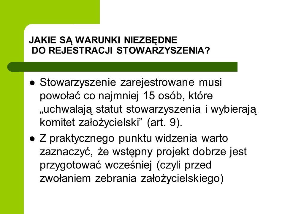 JAKIE OPŁATY SĄ POBIERANE ZA WPIS DO KRS.Od dnia 29 czerwca 2003 r.