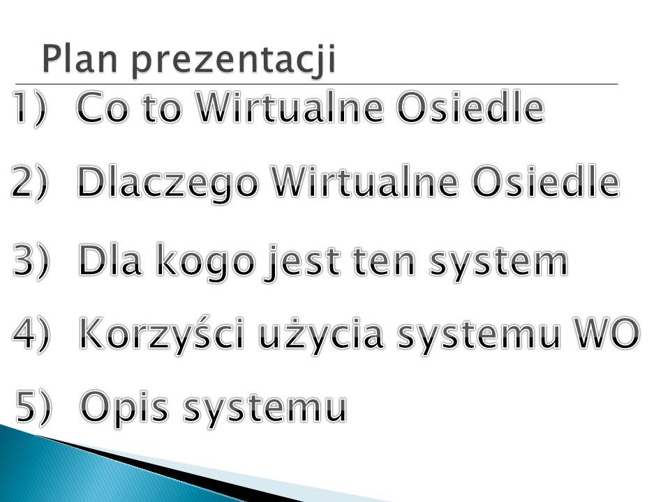 1) Łatwe naliczanie opłat czynszowych 2) Automatyczne księgowanie wpływów i wypływów z konta 3) Obsługa kont księgowych Dzięki obsłudze kont księgowych.