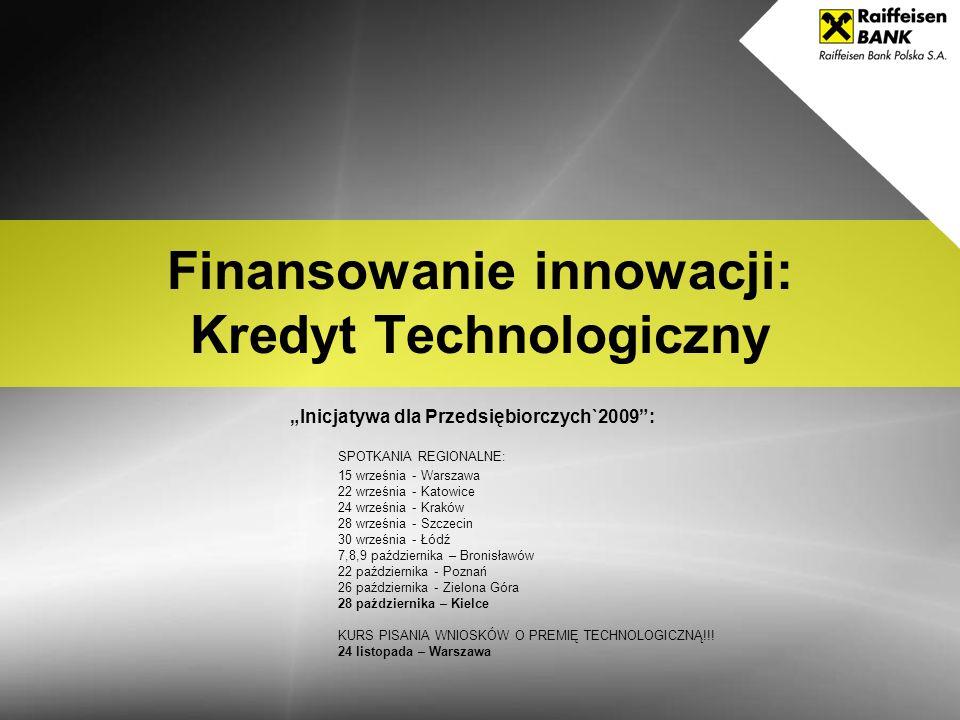 42 OPINIA O INNOWACYJNOŚCI Dla ułatwienia pod adresem: http://ksu.parp.gov.pl/pl/ksi/lista_ksi znajduje się lista ośrodków Krajowego Systemu Usług należących do Krajowej Sieci Innowacji, które świadczą bezpłatne usługi proinnowacyjne dla przedsiębiorstw w zakresie audytu i transferu nowoczesnych technologii.