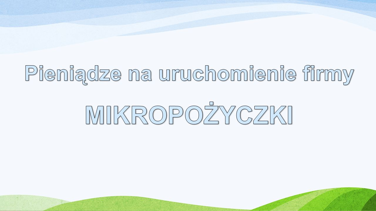 87-100 Toruń ul. Szosa Chełmińska 30/32 Tel. (56) 669 39 00 Fax (56) 669 39 99
