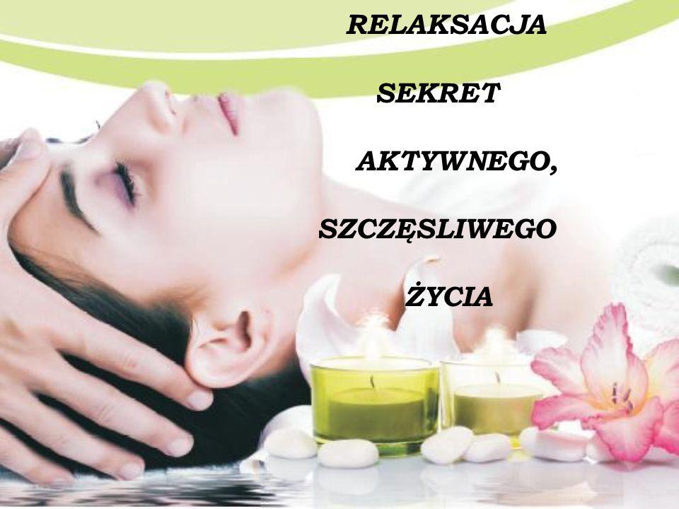 Przed zastosowaniem na skórę trzeba wszystkie olejki rozcieńczyć, z wyjątkiem lawendowego i z drzewa herbacianego, którymi można bezpośrednio smarować np.