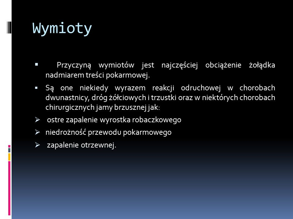 Literatura http://www.ukladu-pokarmowego.choroby.biz/ http://yorkyoreczek.webpark.pl/images/phpJUw160_Glista_A.jpg http://www.wsse.krakow.pl/Files/Documents/php3prA7x_jaja%20owsikow.jpg http://www.pasozyty.com.pl/assets/images/fotki/Enterobius_vermicularis_owsi ki_ludzkie_owsik_owsica_uklad_pokarmowy_pasozyt.jpg http://www.bez-pasozytow.com.pl/wp- content/uploads/2009/05/taenia_saginata_tasiemiec_nieuzbrojony1.gif http://www.macierz.org.pl/uploads/images/TasiemiecGlowka.jpg http://www.choroby.szczytno.pl/zd/6.jpg http://www.antoranz.net/CURIOSA/ZBIOR6/C0604/20060419-QZD09001- QCP05092-24-b_tapeworm1.jpg