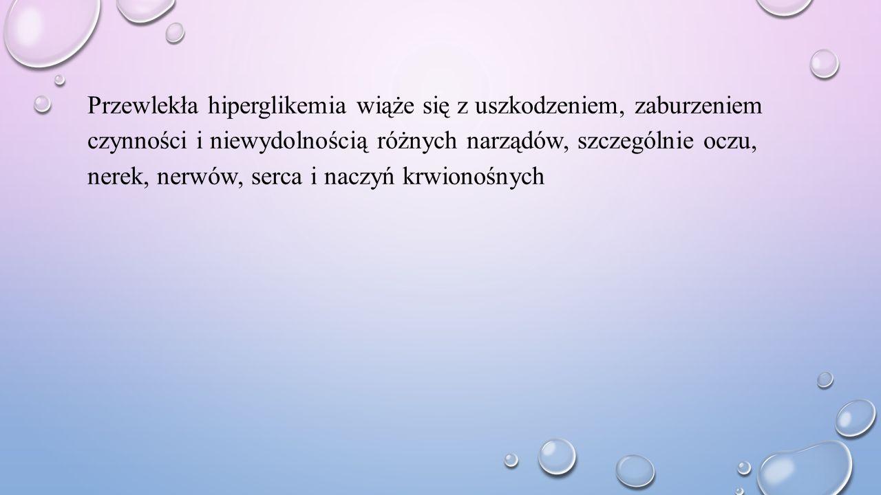 KLASYFIKACJA ETIOLOGICZNA CUKRZYCY (ZAKRES DZIAŁANIE DIABETOLOGÓW – PEDIATRÓW) Cukrzyca typu 1 Cukrzyca typu 2 Inne określone typy cukrzycy Cukrzyce monogenowe: np.