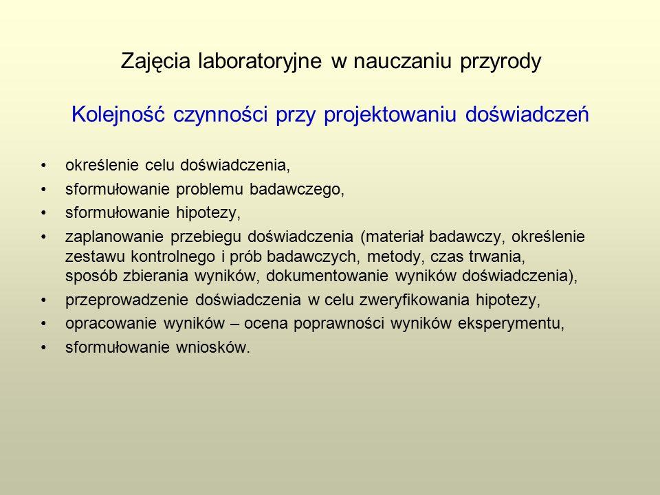 Łąka Łąka jako naturalne zbiorowiska roślin i zwierząt Zadania: Przypomnienie wiadomości o składnikach ekosystemu (biotop i biocenoza).