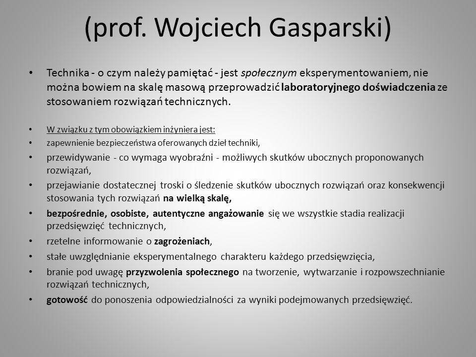 (prof.