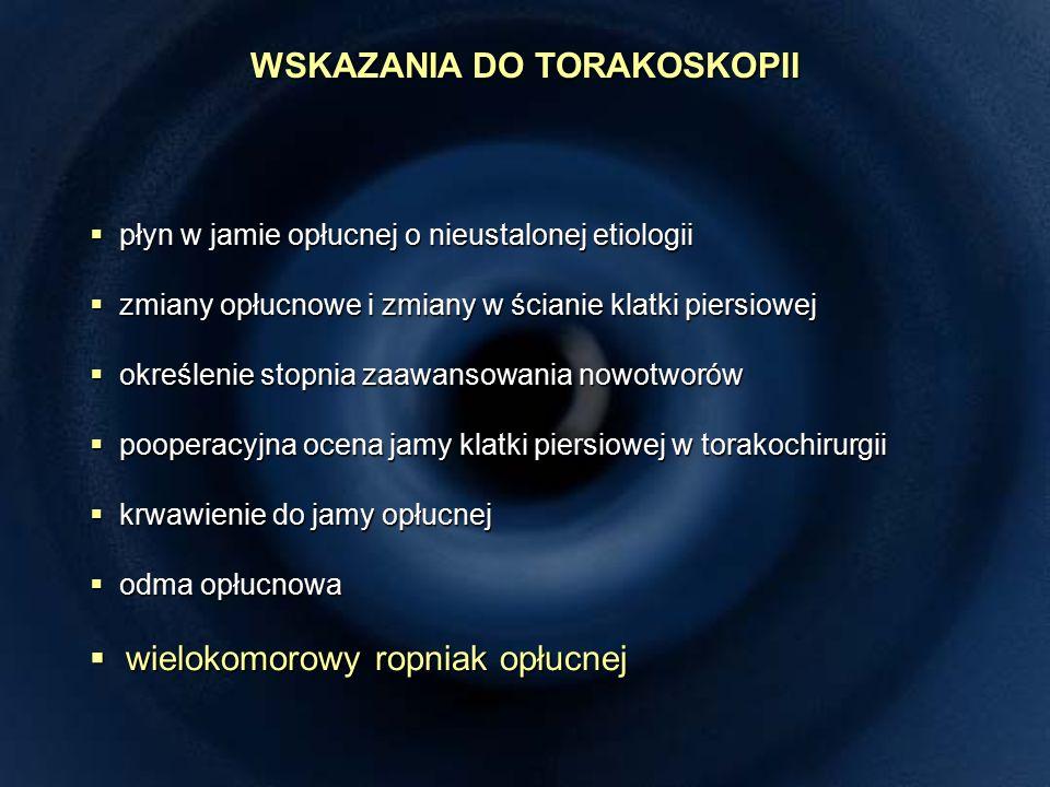 TORAKOTOMIA (29.10)