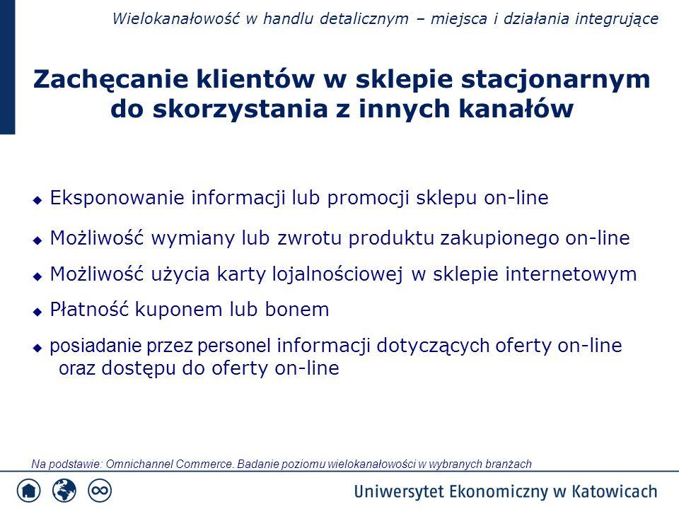 bibliografia Bazarnik J.