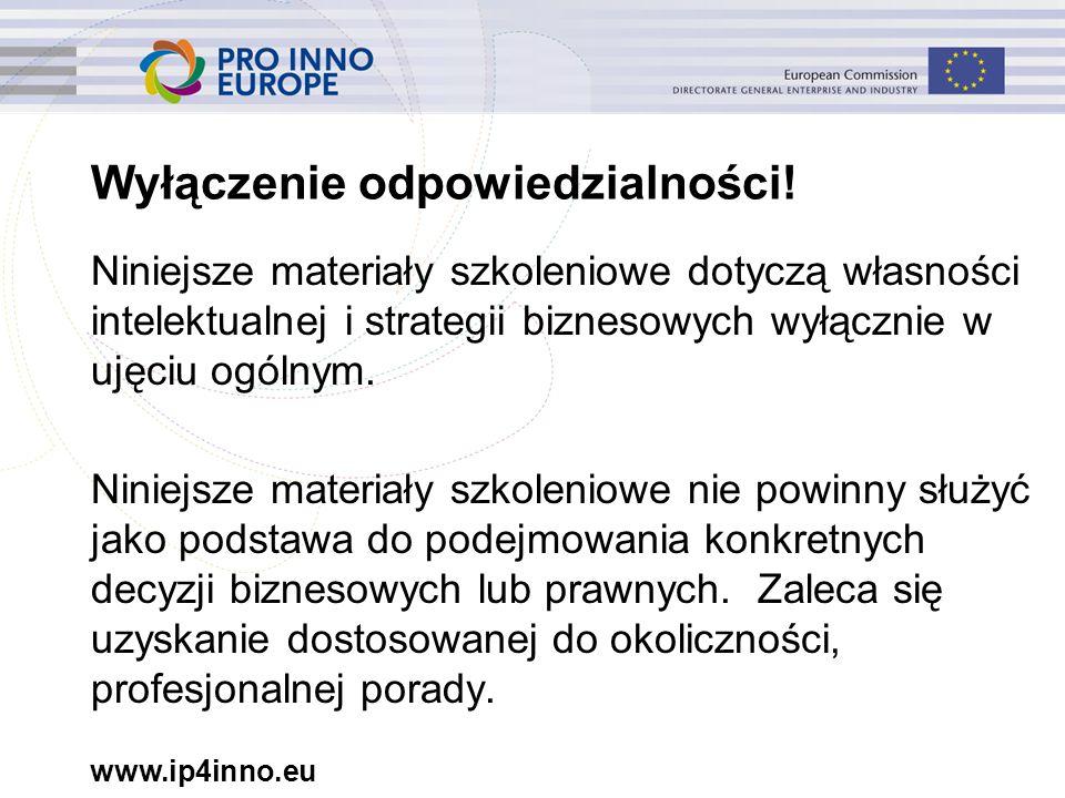 www.ip4inno.eu 5.1.