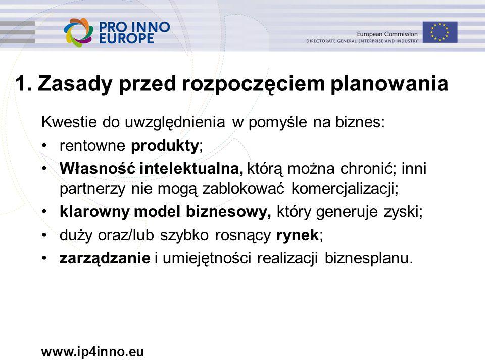 www.ip4inno.eu 1.