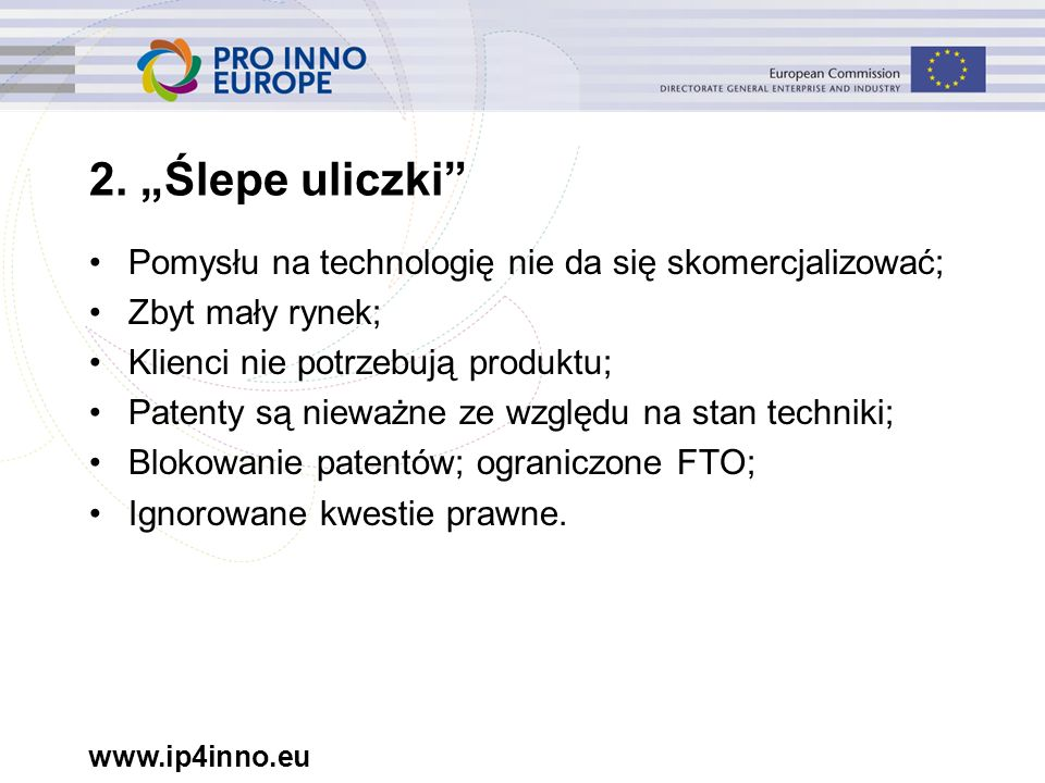 www.ip4inno.eu 2.