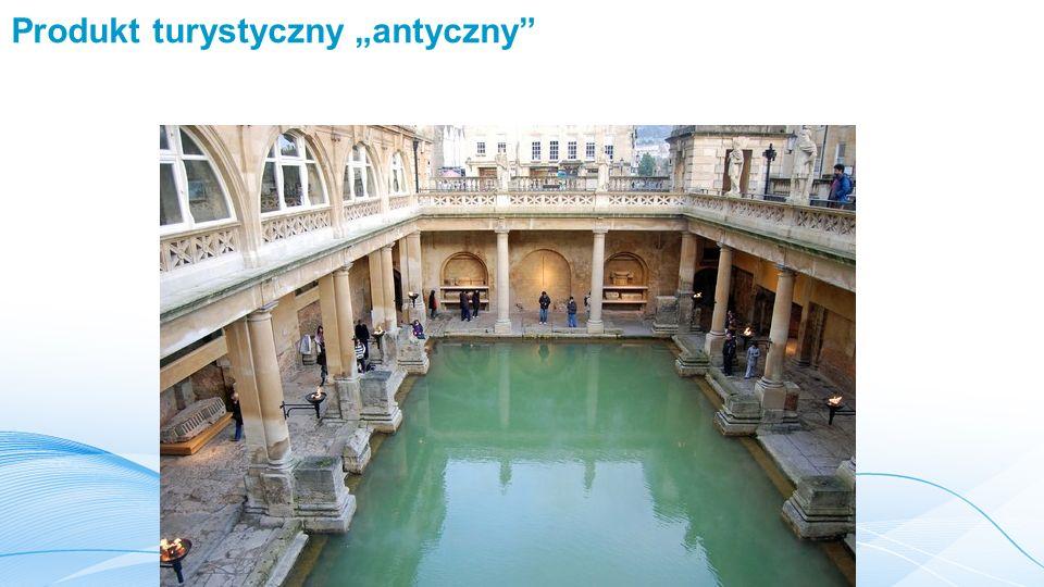 """Produkt turystyczny """"uniwersytecki Bolonia, Sorbona, Oxford, Praga itd.."""