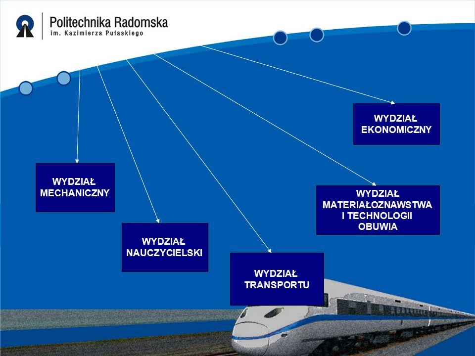 Działalność naukowo-badawcza cyfrowe systemy pomiarowe, zautomatyzowana diagnostyka szyn kolejowych i zestawów kołowych, automatyzacja procesów sterowania, bezpieczeństwo systemów sterowania, systemy sterowania ruchem kolejowym, wykorzystanie sygnałów z rozproszonym widmem w telekomunikacji, cyfrowe przetwarzanie sygnałów ze szczególnym uwzględnieniem adaptacyjnej filtracji i wykorzystania statystyk wyższych rzędów do cyfrowej obróbki sygnałów, ultradźwiękowe badania toru kolejowego,