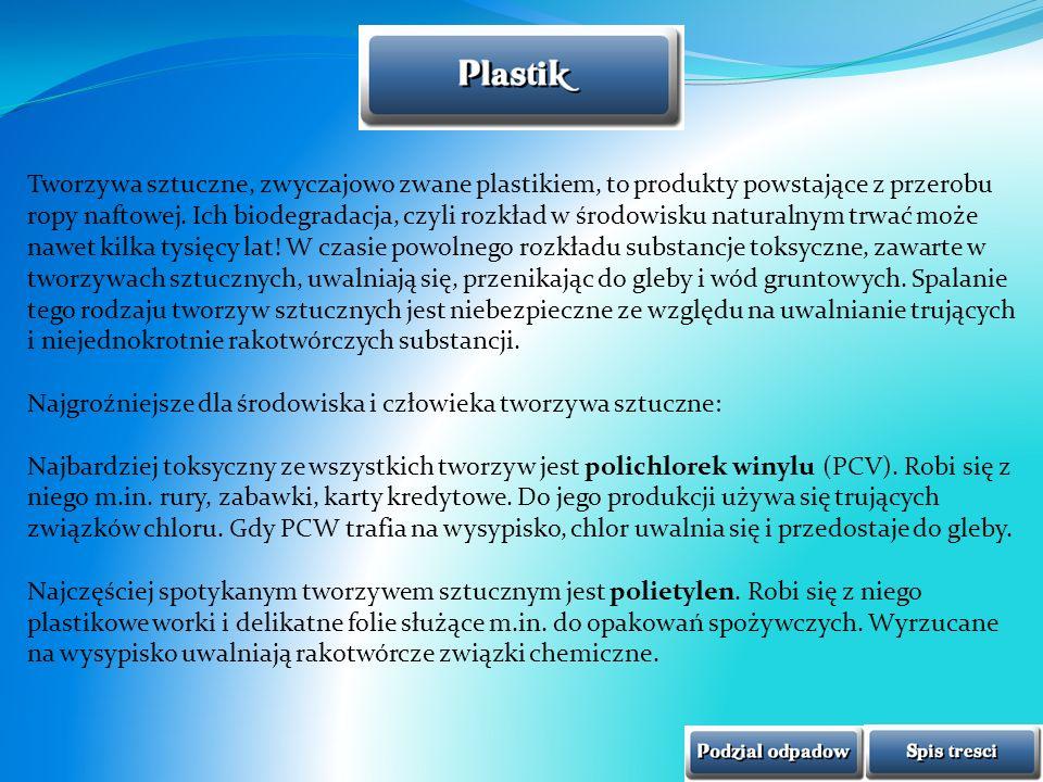 Polistyren i pianka polistyrenowa czyli potocznie styropian służą głównie do produkcji popularnych kubków i tacek na jedzenie oraz izolacji budynków.