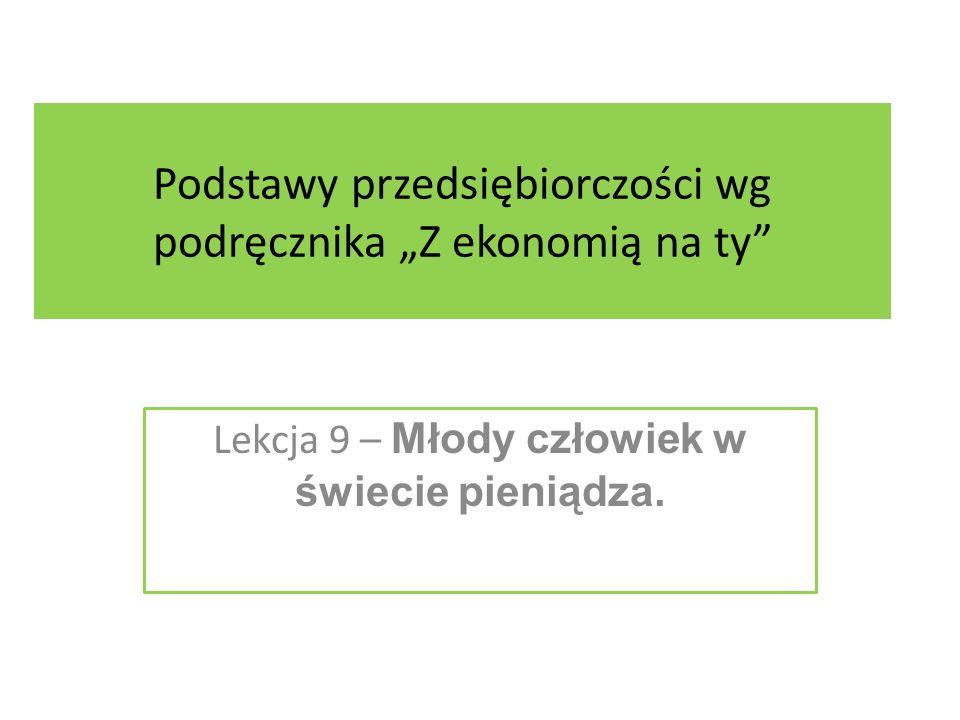 Polskie pieniądze.Pierwszym władcą, który wybił polskie monety był Mieszko I.