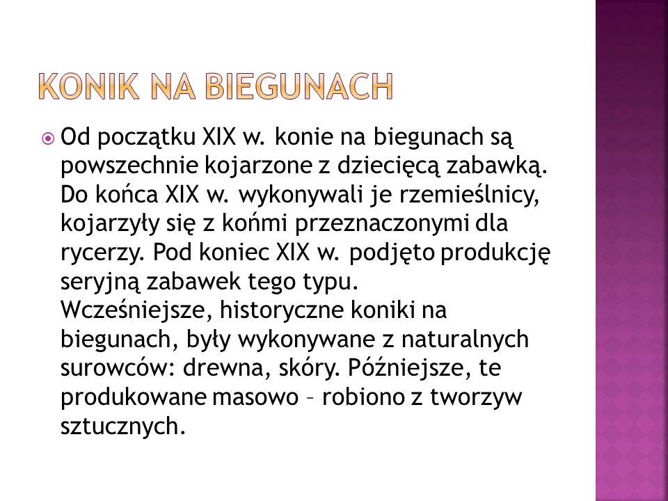 https://pl.wikipedia.org/wiki/Ko%C5%84_na_biegunach dostęp: 08.12.2015