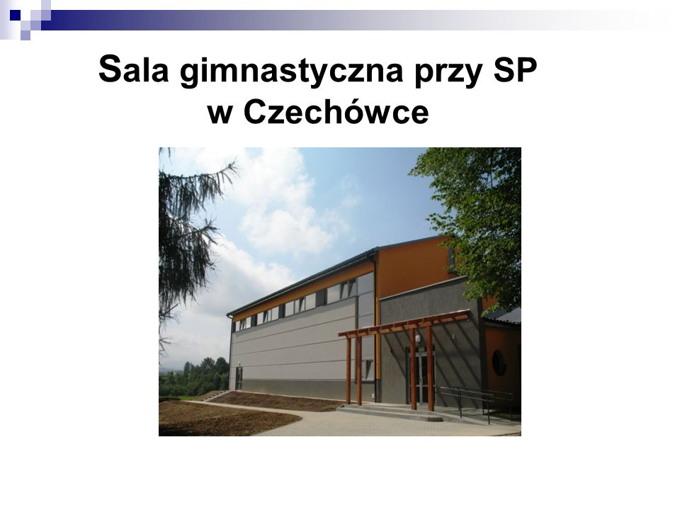 Wartości projektowane Siepraw WFOŚiGWPROWPOIiŚ PROW (ul.